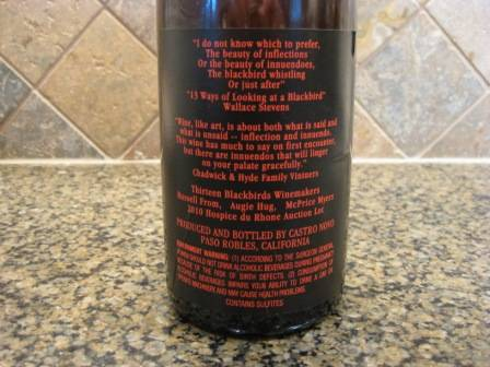 13 BB Back Label.jpg