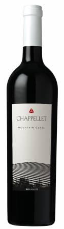 Chappellet-MountainCuvee.jpg