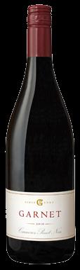 Garnet-Carneros-2010-Bottle-Shot-.png